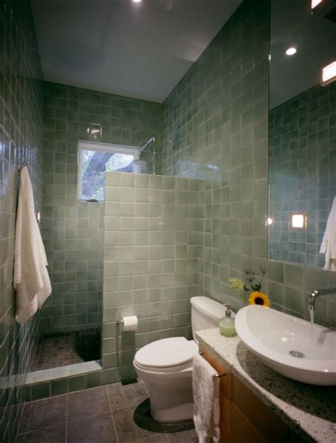best small bathroom showers ideas on pinterest small