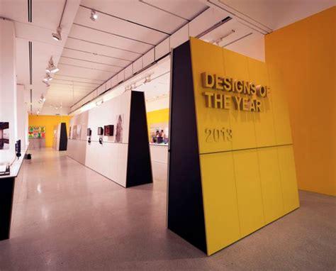 london design museum announces designs of the year 2015 nominees design museum 2013 design of the year nominees announced