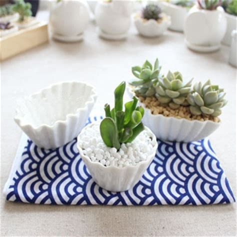 shop popular succulent plant pot from china aliexpress popular japanese ceramic pots buy cheap japanese ceramic