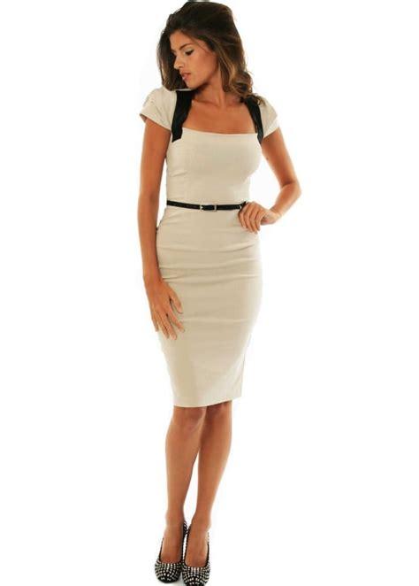 hybrid belted dress shop hybrid dresses hybrid belted