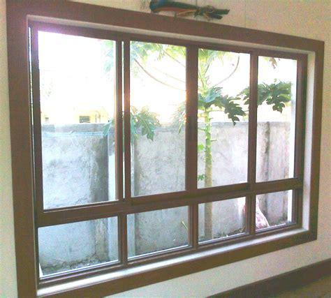 how to fix glass fix slide slide fix window with screen