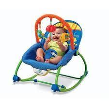 best rated baby swings 2014 baby bouncy seat reviews chairs seating