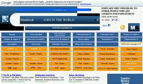 How To Find In New Zealand In New Zealand How To Find Employment In New Zealand Popscreen