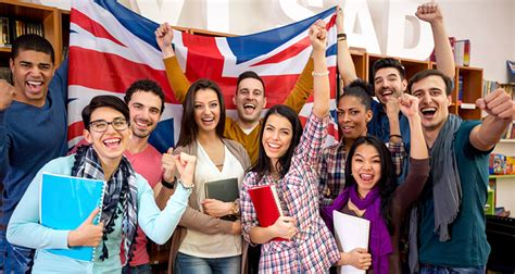 Opportunities For Mba Graduates In Uk by Study Mba In Uk Master In Uk Scholarship In Uk And Mba