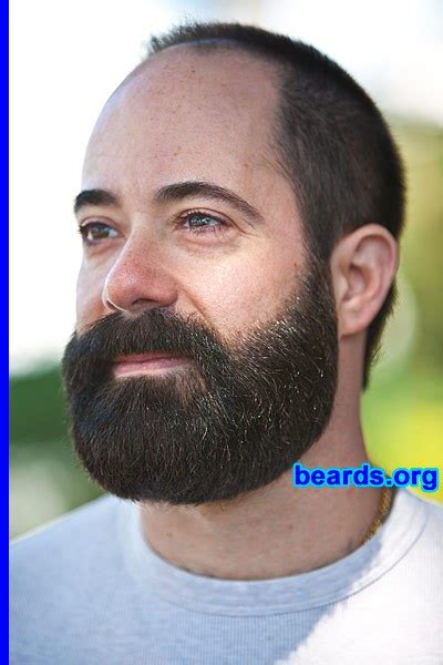 beard length beard length all about beards blog