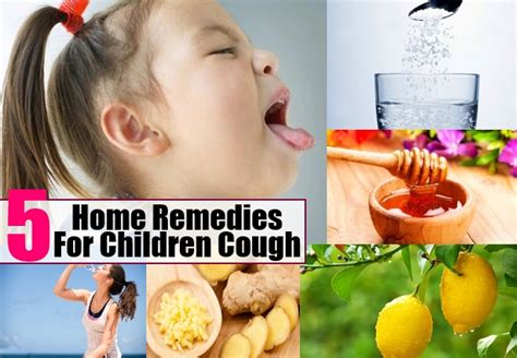 home remedies for child cough 28 images cough remedy