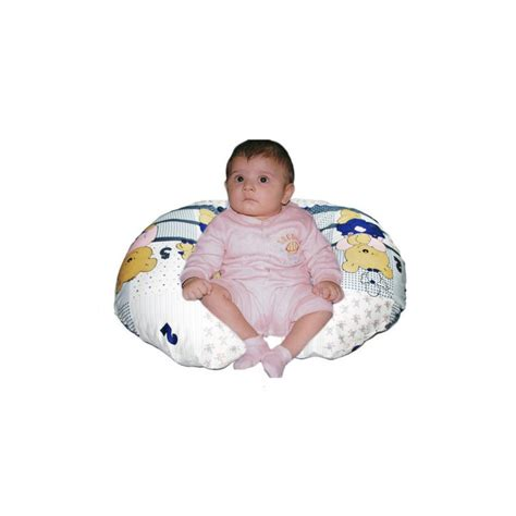 Baby Feeding Pillow India by Buy The Baby Comfy Feeding Sitting Pillow Cushion