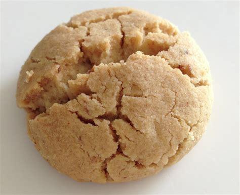 kurabiye elmal un kurabiyesi kurabiye tarifi un kurabiyesi cevizli tahinli kurabiye oktay usta