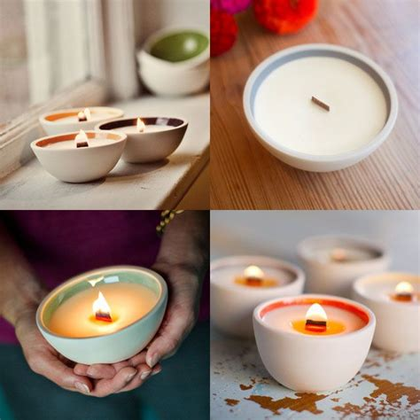 Candles Crackle Like Fireplace by 17 Best Ideas About Wood Wick Candles On Wicks
