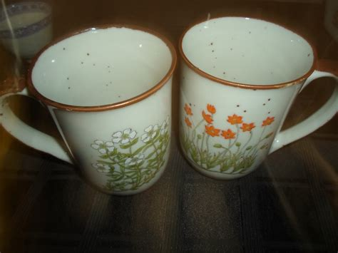 coffee mug ideas pictures to pin on pinterest pinsdaddy coffee cups my vintage collection pinterest