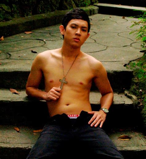 model brief pinoy filipino men in underwear image male models picture