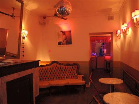 Restaurant Speisekammer Köln by Bar Und Showroom Mit Stil Im Herzen K 195 182 Ln In K 195 182 Ln