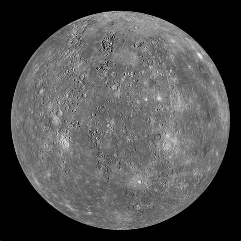 what is the color of mercury mercury planet color page 2 pics about space