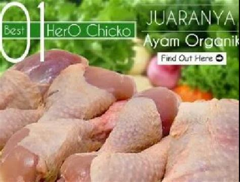 Nugget Ayam Keju 1000gr Non Msg Non Pengawet grosir kaldu sehat non msg 0813 6421 3366 distributor makanan sehat 0813 6421 3366