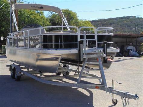 boats for sale in kingsland texas sun catcher boats for sale in kingsland texas