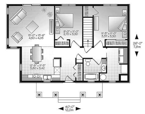 prairie ranch apartments floor plans prairie ranch house plans home mansion