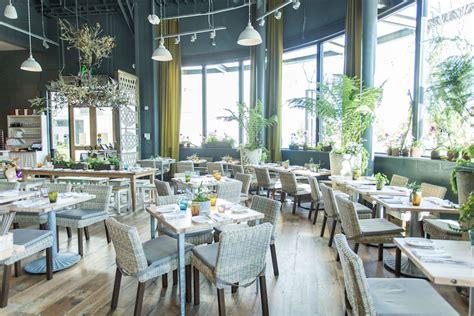 olive garden 80016 olive garden restaurant palo alto ca garden ftempo