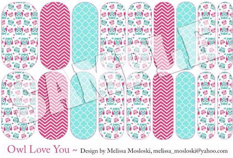 Origami Owl Representative - 13 best products i images on kitchen