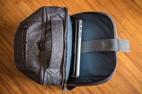 cosa si pu 242 portare nel bagaglio a mano e cosa 232 proibito