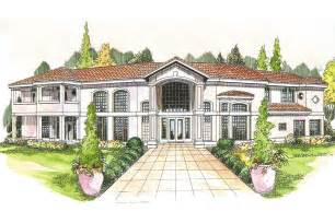 mediterranean style mansions house plans mediterranean style homes modern house