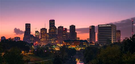 Houston Appartment by Houston Area Apartment Rentals Free Apartment Locators
