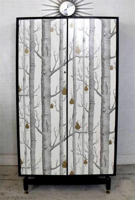 Relooker Une Armoire Ikea 1001 id 233 es pour relooker une armoire ancienne