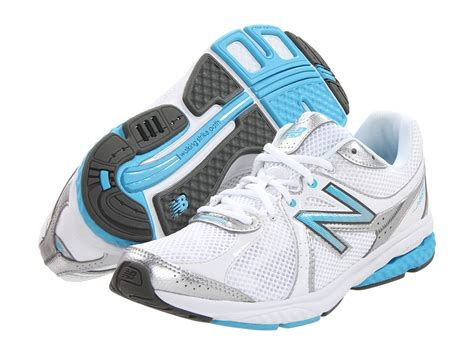 best sneakers for pronation best walking shoes by pronation of the foot
