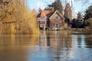 George Michael S House by George Michael S Luxury Country Manor Risks Being Ruined