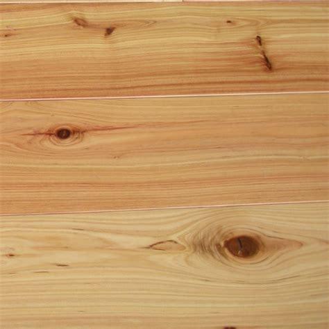 australian cypress hardwood flooring australian cypress hardwood flooring prefinished