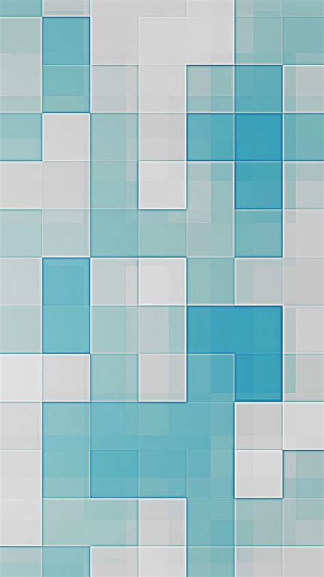 Tiles For Bathroom bathroom tiles texture htc one m8 wallpaper htc one m8