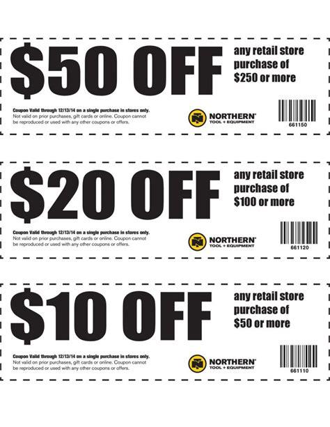O Coupons Printable oreillys auto parts coupon printable free blank 2018