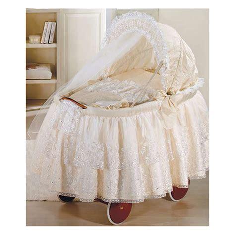 culle neonato economiche culle per neonati tutte le offerte cascare a fagiolo