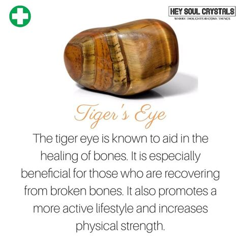 meaning of tiger eye best 25 tiger eye benefits ideas on