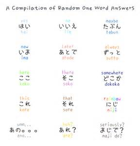 japanese culture and such etc on pinterest japanese