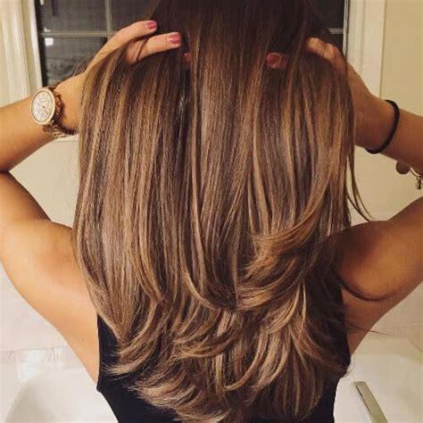 caramel colored hair hazel caramel hair color on hair hair