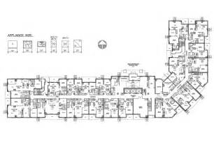 u condo floor plan home ideas 187 condo floor plans toronto