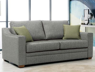 Gainsborough Isabelle Sofa Bed Buy Online At Bestpricebeds Best Price Sofa Beds