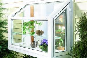 Bow Vs Bay Window garden windows simonton windows amp doors
