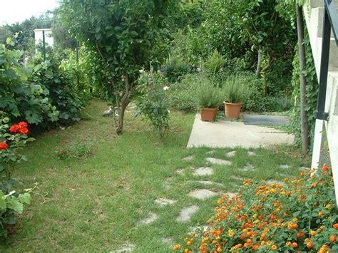 giardino dei limoni il giardino dei limoni ravello apartment