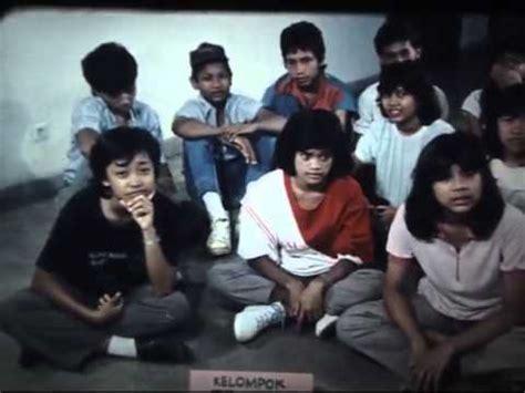 film aku cinta indonesia aci aku cinta indonesia aci garem koki 2 part 1 youtube