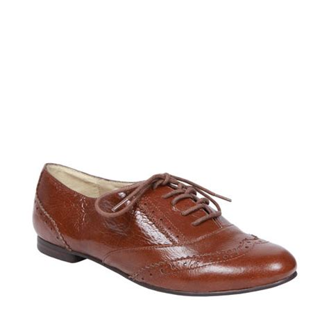 steve madden oxford shoes ringmybelle diaries steve madden oxford shoes