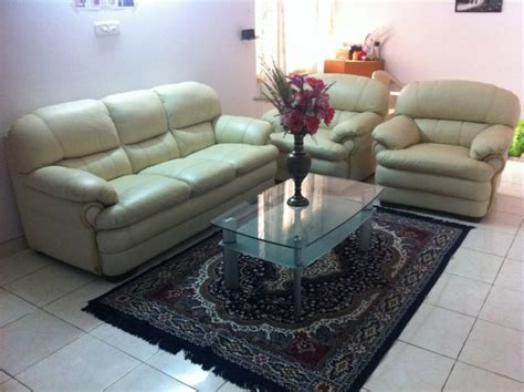 leather sofa in raipur luxury color genuine leather sofa for urgent sale