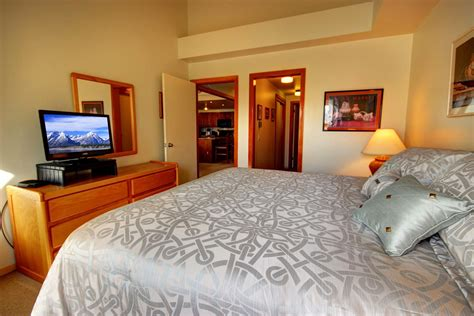 tv bedroom best nice master bedrooms with tv with nice master