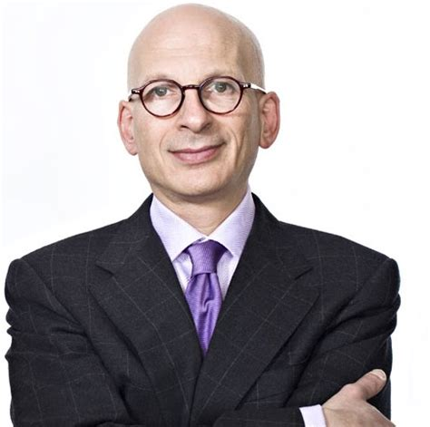 Seth Godin 6 Month Mba by Hermann Quotes Quotesgram
