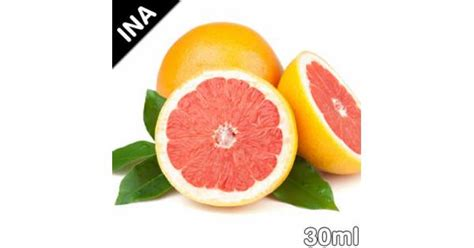 Essence Capella Grapefruit 1oz 30ml Grapefruit Flavor Concentrate By Ina 1oz Wizard Labs