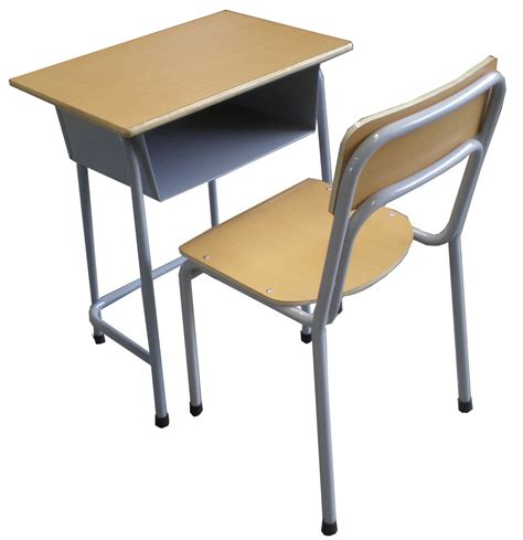 Old School Desk Chairs » Home Design
