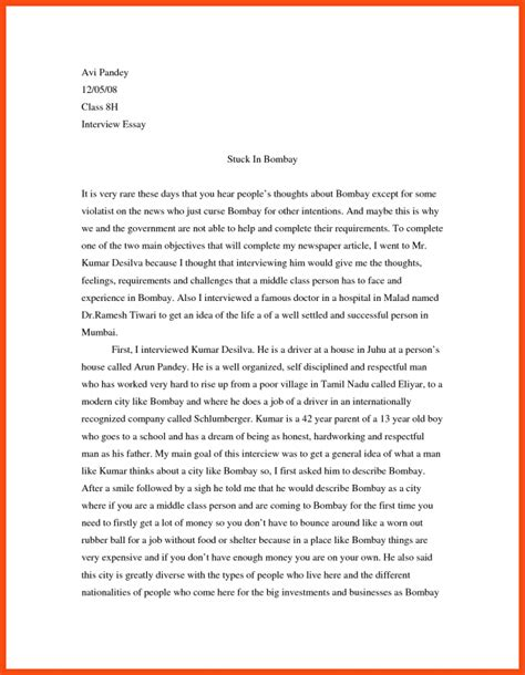 writing a paper in narrative form essay uic honors college essay