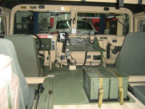 hummer h1 for sale canada hummer h1 m998 for sale canada automotoclassicsale