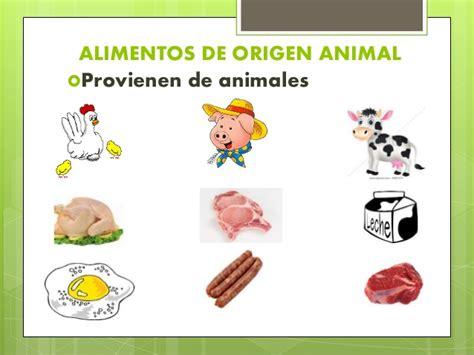 origen de los alimentos mineral entorno b2 origen de los alimentos ximena uquillas