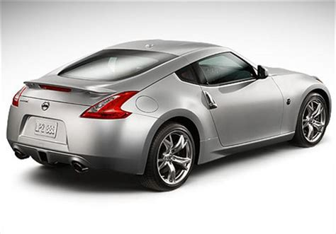 how cars work for dummies 2012 nissan 370z auto manual nissan 370z touring aut 2012